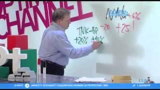 Какие вложения в акции и ценные бумаги самые выгодные
