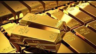Стоимость унции золота на бирже и у нас в банках, 10 марта 2020 выгодно ли покупать